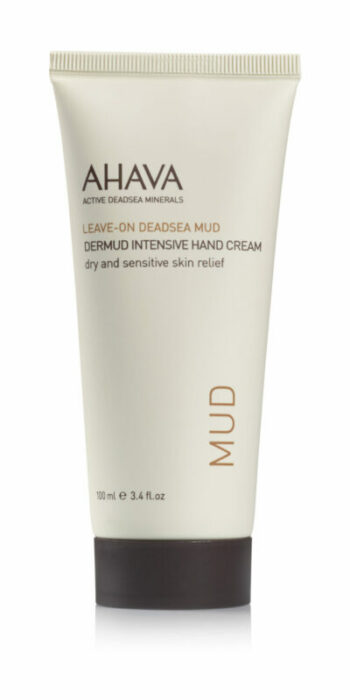 Dermud Intensive Hand Cream